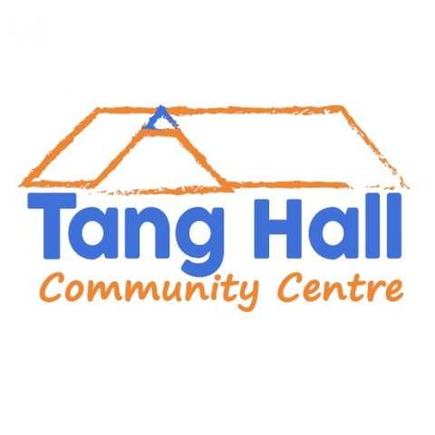 Tang Hall Community Centre