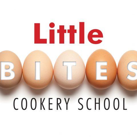 Little Bites Cookery