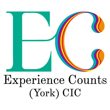 Experience Counts (York) CIC