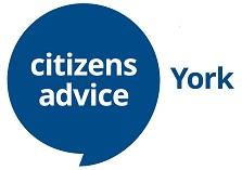 Citizens Advice York