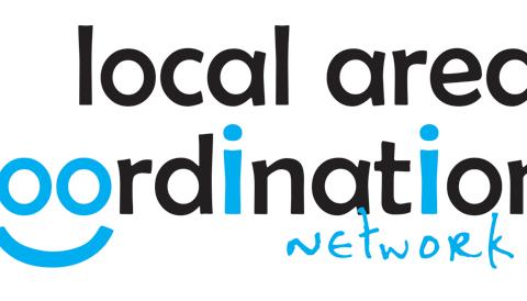 City of York Council – Tang Hall Local Area Coordinator